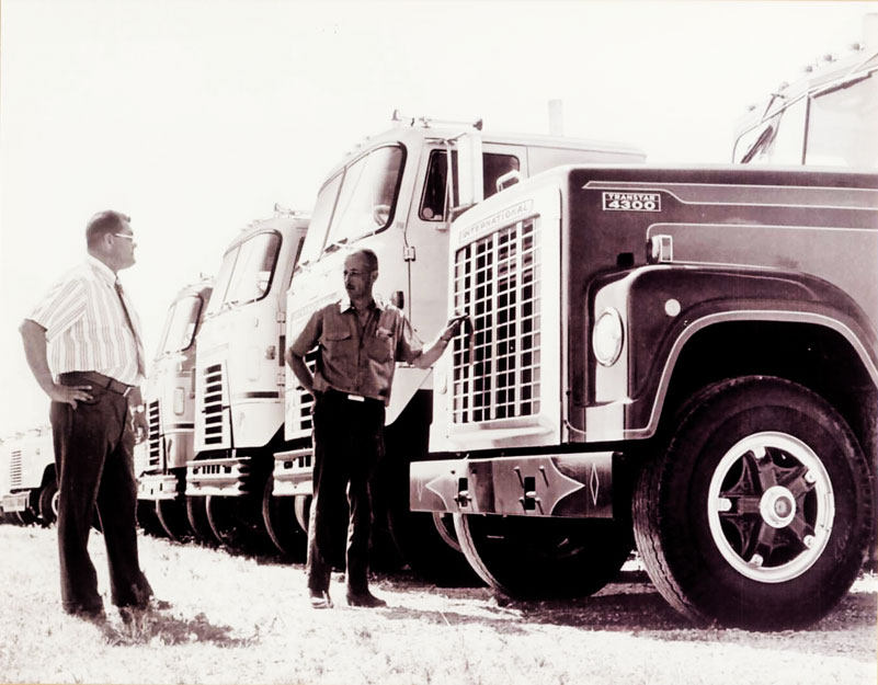 Wiers Sell My Truck Repair History
